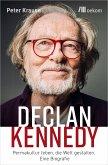 Declan Kennedy (eBook, PDF)