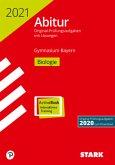 STARK Abiturprüfung Bayern 2021 - Biologie
