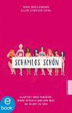 Schamlos schön (eBook, ePUB)