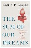 The Sum of Our Dreams (eBook, ePUB)