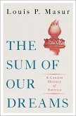 The Sum of Our Dreams (eBook, PDF)