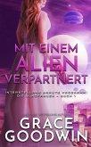 Mit einem Alien verpartnert (eBook, ePUB)