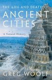 The Life and Death of Ancient Cities (eBook, PDF)