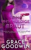 Seine unschuldige Braut (eBook, ePUB)