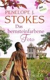 Das bernsteinfarbene Foto: Ein bewegender Familiengeheimnisroman (eBook, ePUB)