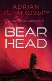 Bear Head (eBook, ePUB)