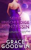 Seine unschuldige Prinzessin (eBook, ePUB)