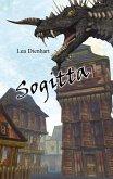 Sogitta (eBook, ePUB)