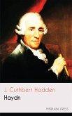Haydn (eBook, ePUB)