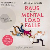 Raus aus der Mental Load-Falle (MP3-Download)