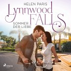 Sommer der Liebe / Lynnwood Falls Bd.1 (MP3-Download)
