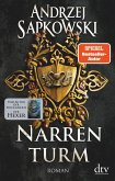 Narrenturm / Narrenturm-Trilogie Bd.1