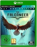 The Falconeer - Day One Edition (Xbox One)
