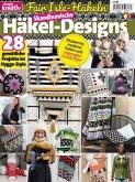 Simply Kreativ Skandinavische Häkel-Designs