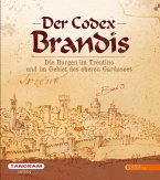 Der Codex Brandis