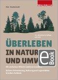 Überleben in Natur und Umwelt (eBook, PDF)