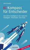 KI-Kompass für Entscheider (eBook, PDF)