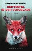 Der Teufel in der Schublade (eBook, ePUB)