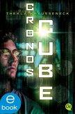 Cronos Cube 1 (eBook, ePUB)