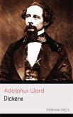 Dickens (eBook, ePUB)