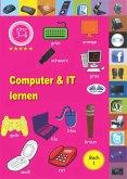 Computer & IT Lernen (eBook, ePUB)