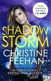Shadow Storm (eBook, ePUB)