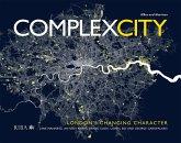 Complex City (eBook, ePUB)
