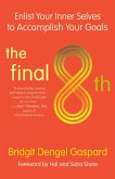 The Final 8th (eBook, ePUB)