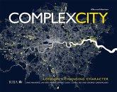 Complex City (eBook, PDF)