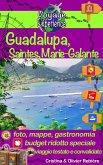 Guadalupa, Saintes, Marie-Galante (eBook, ePUB)
