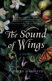 The Sound of Wings (eBook, ePUB)