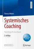 Systemisches Coaching (eBook, PDF)