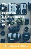 SEO für Fotografen Leitfaden + Checkliste (eBook, ePUB)