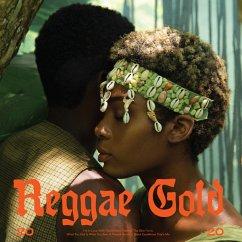 Reggae Gold 2020 - Various/Reggae Gold