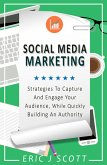 Social Media Marketing (eBook, ePUB)