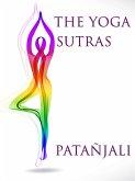The Yoga Sutras (eBook, ePUB)