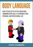 Body Language (eBook, ePUB)