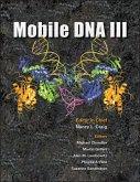Mobile DNA III (eBook, PDF)