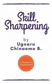 Skill Sharpening (eBook, ePUB)