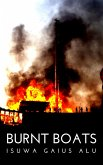 Burnt Boats (eBook, ePUB)