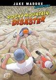 Rocky Mountain Disaster