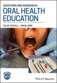 Questions and Answers in Oral Health Education