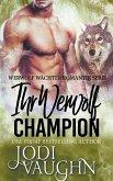 Ihr Werwolf Champion