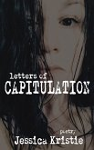Letters of Capitulation (eBook, ePUB)