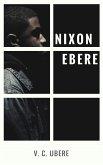 Nixon Ebere (eBook, ePUB)