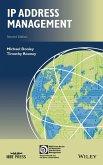 IP Address Management, Second Edition
