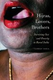 Hijras, Lovers, Brothers