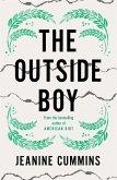 The Outside Boy