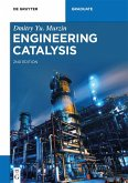 Engineering Catalysis (eBook, PDF)