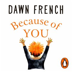 Because of You - French, Dawn